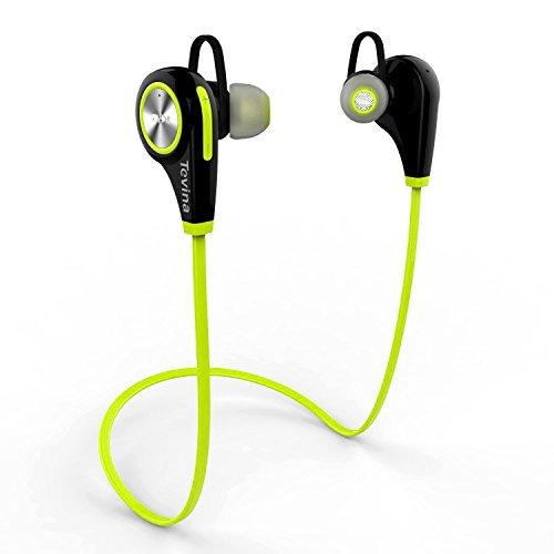 Unterhaltungselektronik Kopfhörer Feine Verarbeitung Ehrgeizig Sport 4 Gb Clip Wasserdichte Ipx8 Mp3 Player Fm Schwimmen Tauchen Tragbares Audio & Video