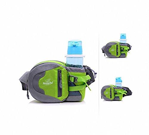 Männer Laptop Rucksack Usb Ladung Nacht Beleuchtung Taschen Mode Shark Rucksack Brust Tasche Jugendliche Schule Tasche Mochila Reisetasche Zu Hohes Ansehen Zu Hause Und Im Ausland GenießEn Gepäck & Taschen