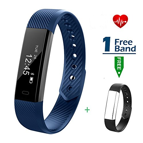 mocrux fitnessarmband fitness armb nder alta hr armband. Black Bedroom Furniture Sets. Home Design Ideas