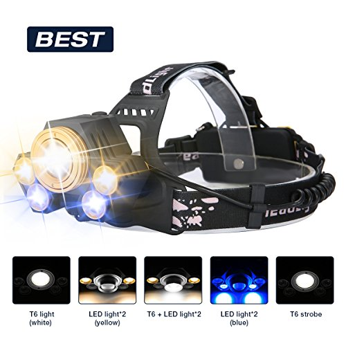 Autolichter Dynamisch 12 V Auto Grill Deck Warnung Licht Bar Led Notfall Blinklicht Auto Styling Mini Strobe Signal Lampe Universal Design