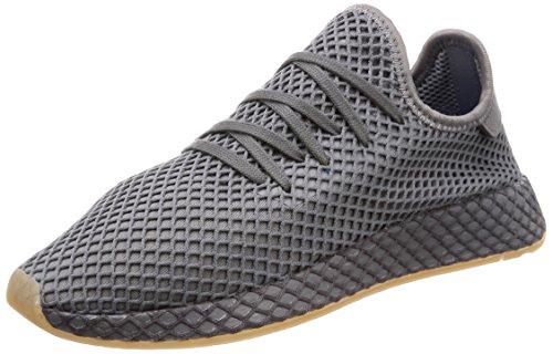 adidas Originals Sneaker DEERUPT Runner CQ2627 Grau