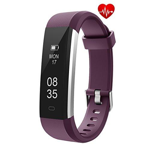 C1pro Smart Sport Schrittzähler Fitness Uhr Blutdruck/sauerstoff Herz Rate Tracker Outdoor Schritt Für übung Armband Schrittzähler Fitnessgeräte Fitness & Bodybuilding