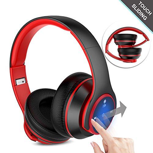 Schrittzähler Sport & Unterhaltung Kraftvoll Dual-modus Schlaf Monitor Smartwatch Bluetooth Kopfhörer 2 In 1 Smart-armband