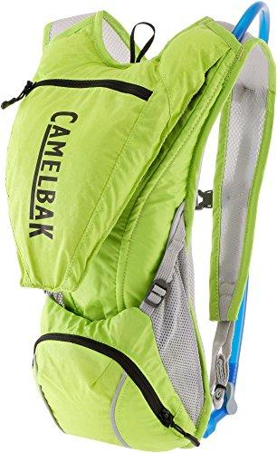 Camelbak Products Llc Octane 16x Hydration Pack