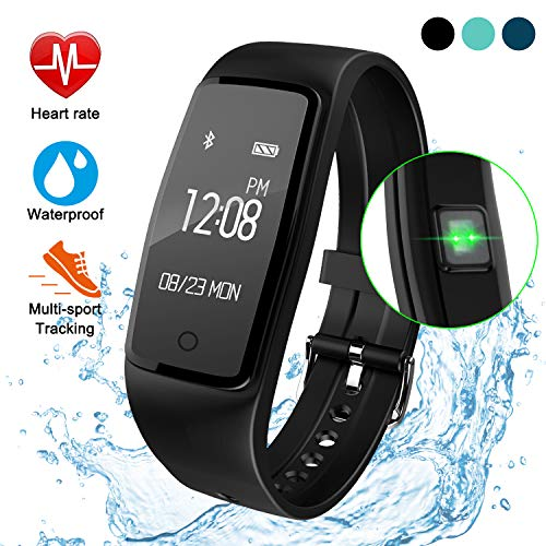 Sanda Luxus Smart Uhr Ip67 Wasserdicht Heart Rate Monitor Blutdruck Fitness Tracker Männer Frauen Smartwatch Für Ios Android Starke Verpackung Uhren Digitale Uhren