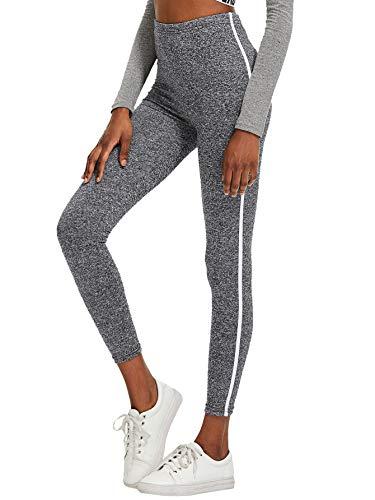 Control-slip Hot Body Shapers Frauen Steuer Höschen Hose Abnehmen Shorts Stretch Neopren Reithose Dünne Abnehmen Hosen Steuer Höschen ZuverläSsige Leistung