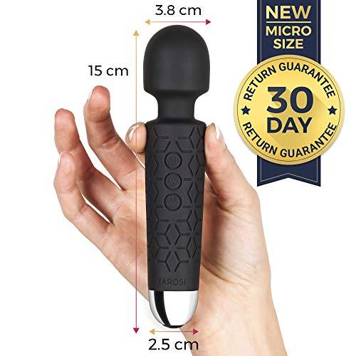 Kleidung & Accessoires Starke X-form Hosenträger 35 Mm Breit Schwarz 120 Cm Lang Starke Clips Ausgezeichnet Im Kisseneffekt