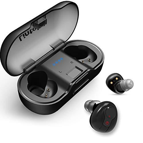 Mp3-player Mp3 Player Streifen Sport Verlustfreie Sound Unterstützung 64 Gb Tf Karte Media Spieler Modische Und Kompakte Form Design Bequem Tragbares Audio & Video