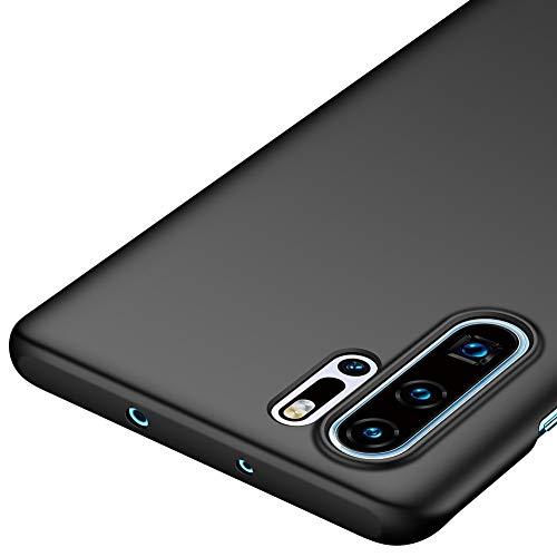 Littlelf 1080p Wlan Ip Kamera Energisch Überwachungskamera Innen Wlan Handy Foto & Camcorder