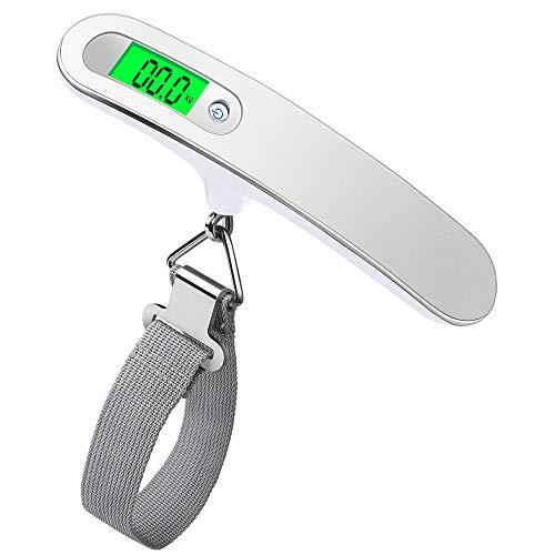 Praktische Lcd Run Schritt-pedometer Walking Distance Kalorien Zähler Passometer Weiß Wasserdichte Digital Hintergrundbeleuchtung Uhr Stoppuhr Attraktive Designs; Schrittzähler