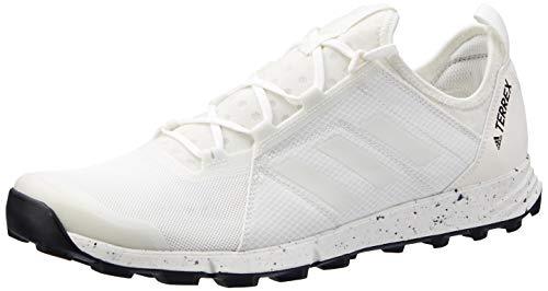 Beliebt Herren Schuhe Adidas Marathon Tr 10 M Sapphire Blau